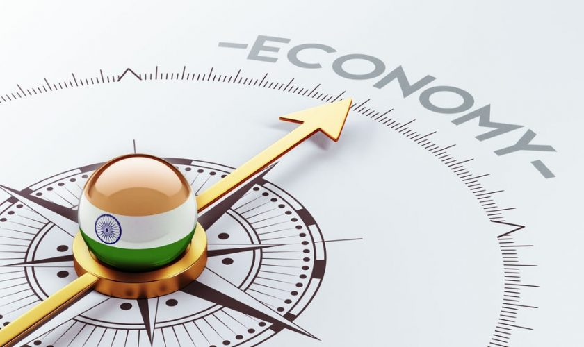 India_economy_jul18_shutterstock.jpg