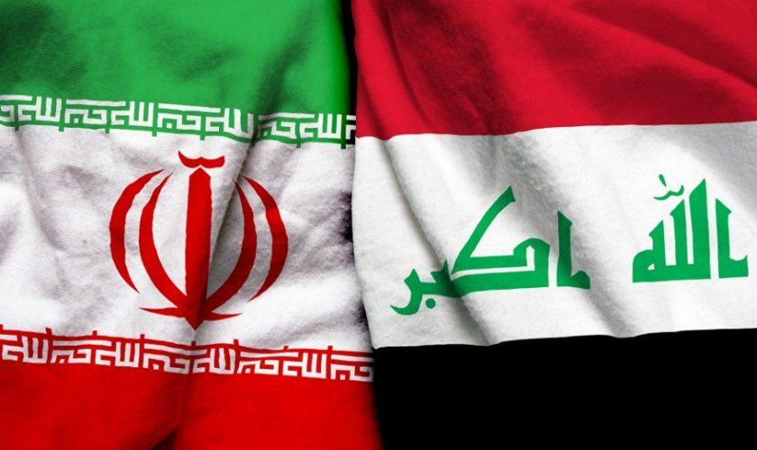 Iran_Iraq_shutterstock_June10.jpg