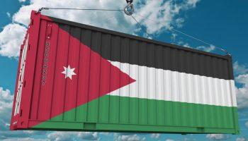 Jordan_Export_shutterstock_July21.jpg