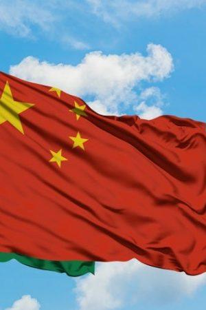 Jordan_china_shutterstock_July20.jpg