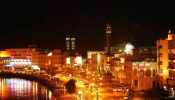 Oman_shutterstock_Apr24.jpg
