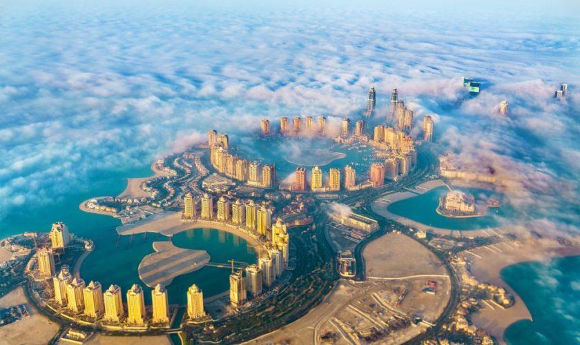 Qatar_Apr24_shutterstock.jpg