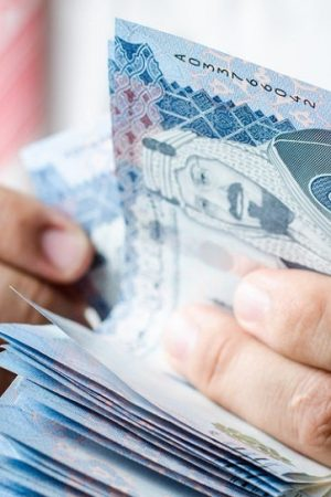 Saudi_Money_shutterstock_July2.jpg