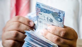 Saudi_Money_shutterstock_July2.jpg