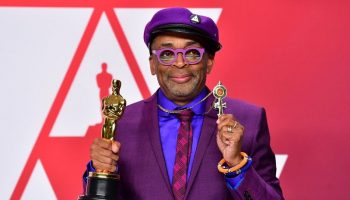 Spike-Lee-furious-over-Green-Book-Best-Picture-Oscar-win-2_0.jpg