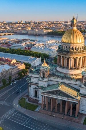 St_Petersburg_shutterstock_July21.jpg