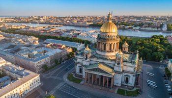 St_Petersburg_shutterstock_July21.jpg
