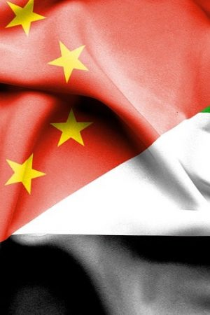 UAE_China_shutterstock_July21.jpg
