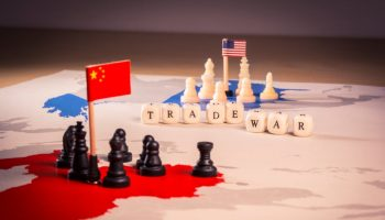 US_China_Tradewar_jun1_shutterstock.jpg