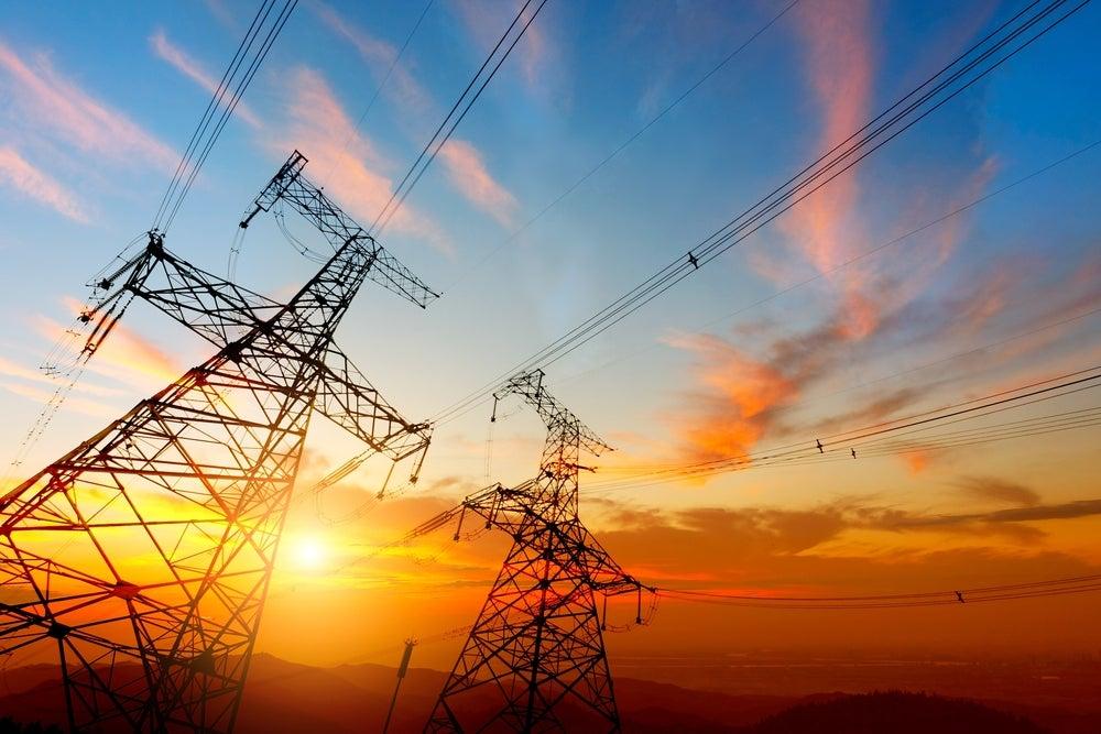 electricity_jul15_shutterstock.jpg
