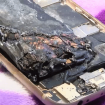 iPhone6_burnt_jul15_TW.png