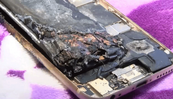 iPhone6_burnt_jul15_TW.png