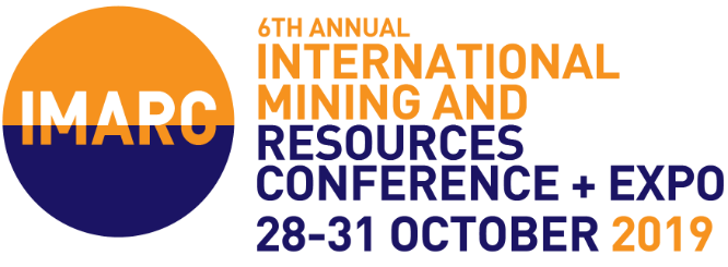international-mining-and-resources-conference-imarc.international-mining-and-resources-conference-imarc.png