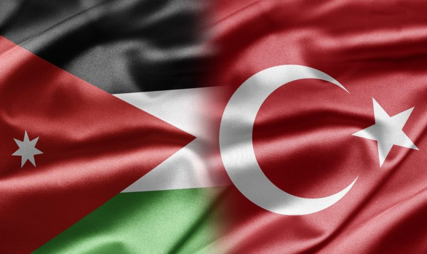 jordan_turkey_jul18_shutterstock.jpg