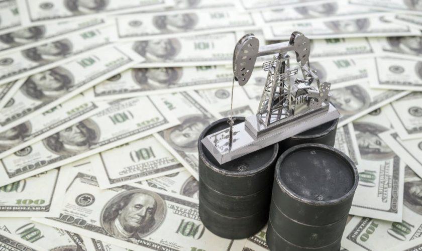 oil_prices_shutterstock_July14.jpg