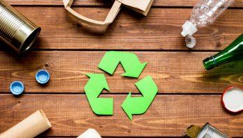 recycle_jul16_shutterstock.jpg