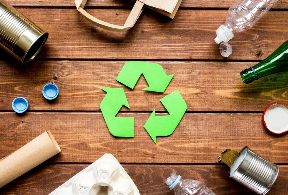 recycle_jul16_shutterstock.jpg