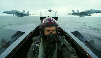 top-gun-Maverick-Official-Trailer-gq.jpg
