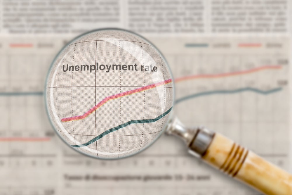 unemployment_jul28_shutterstock.jpg