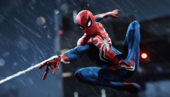 Spider-Man-will-be-leaving-the-Marvel-Cinematic-Universe.-.jpg