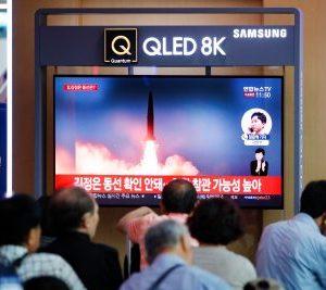 2019-07-31T031636Z_488716216_RC150C87B070_RTRMADP_3_NORTHKOREA-MISSILES-SOUTHKOREA-400×267.jpg