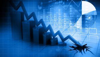 Economy_Crises_shutterstock_aug20.jpg