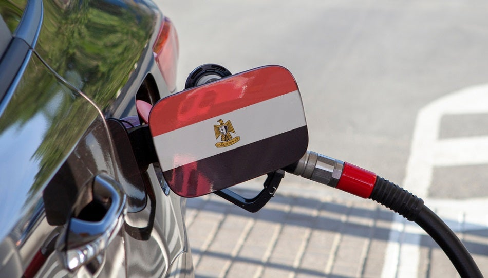 Egypt_oil_shutterstock_Aug14.jpg