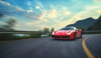 Ferrari_shutterstock_Aug20.jpg