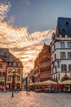 Germany_shutterstock_Apr16.jpg
