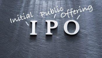 IPO_shutterstock_Aug20.jpg
