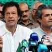 Imran_Khan_aug25_shutterstock.jpg