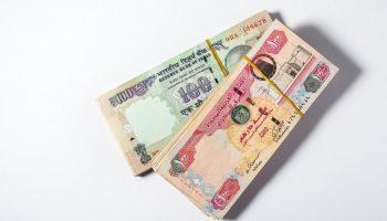 India_China_aug24_shutterstock.jpg