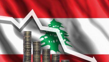 Lebanon_economy_aug25_shutterstock.jpg