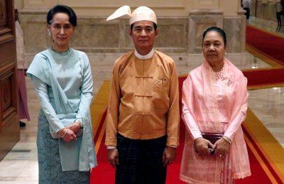 Myanmar-400×259.jpg
