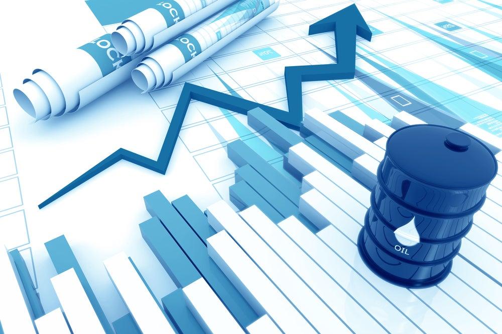 Oil_Market_shutterstock_APR30.jpg