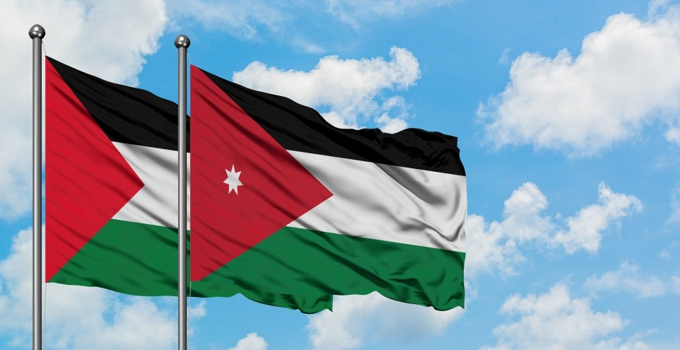 Palestine_Jordan_shutterstock_Aug8.jpg