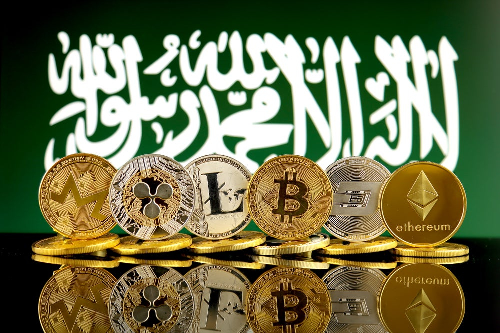Saudi_crypto_aug21_shutterstock.jpg