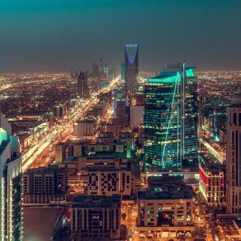 Saudiarabia_shutterstock_Apr16.jpg