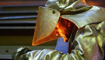 US_steel_worker_aug21_shutterstock.jpg
