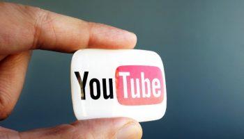 YouTube_Jul4_shutterstock.jpg
