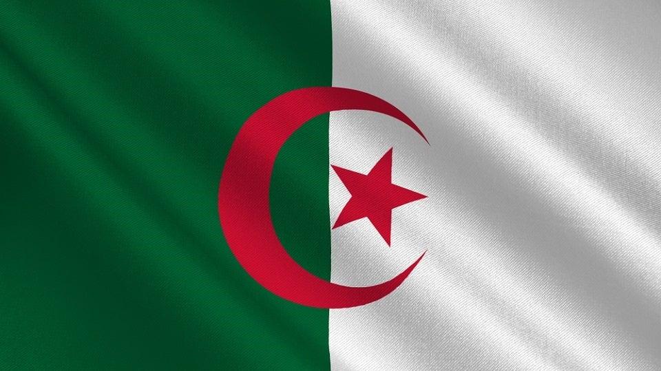 algeria_shutterstock_Aug15.jpg