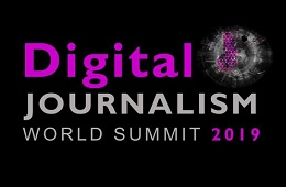 digital-journalism-world-summit-2019.djw2019-logo-260×170.jpg