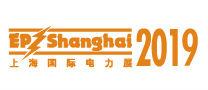 ep-shanghai-2019.ep-shanghai-2019.jpg