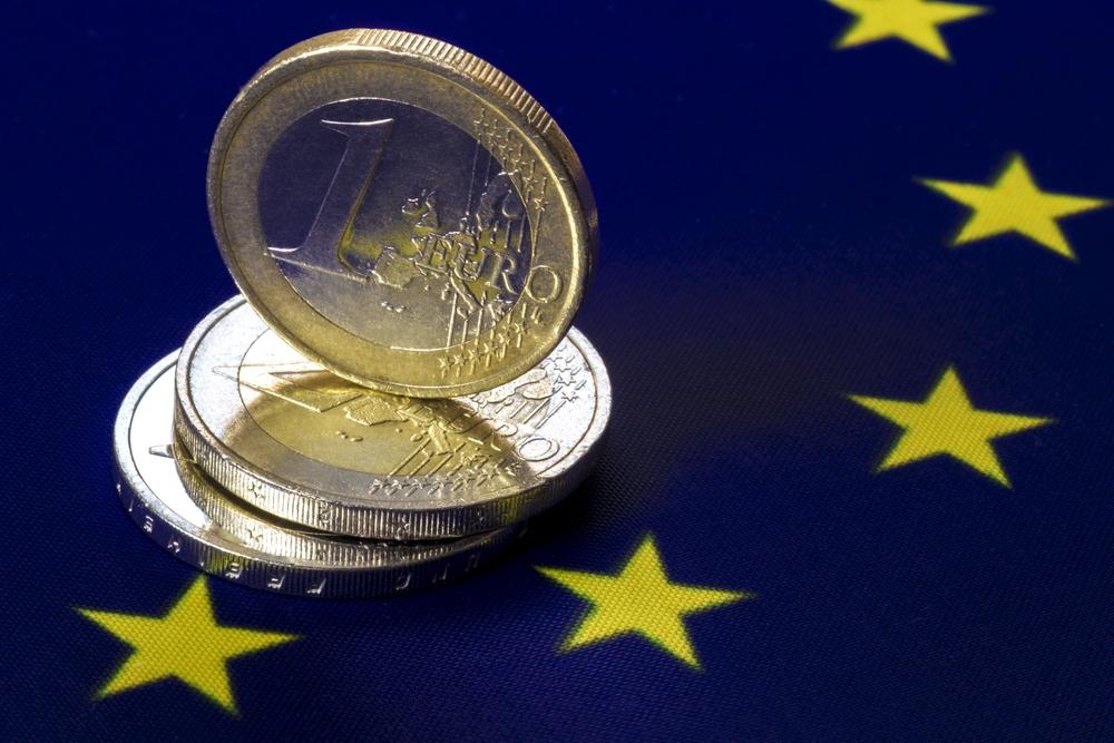 euro_aug25_shutterstock.jpg