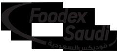 foodex-saudi-2019.foodex-saudi-2019.png