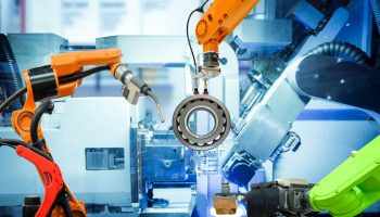 industrial_robotics_aug25_shutterstock.jpg