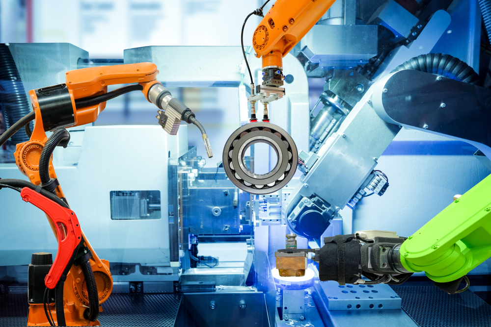 industrial_robotics_aug25_shutterstock.jpg