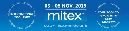 mitex-international-tool-expo.mitex-international-tool-expo.png