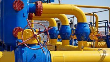 natural_gas_aug25_shutterstock.jpg