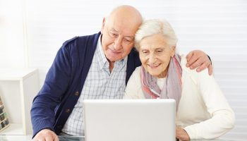 old_people_tech_aug24_shutterstock.jpg